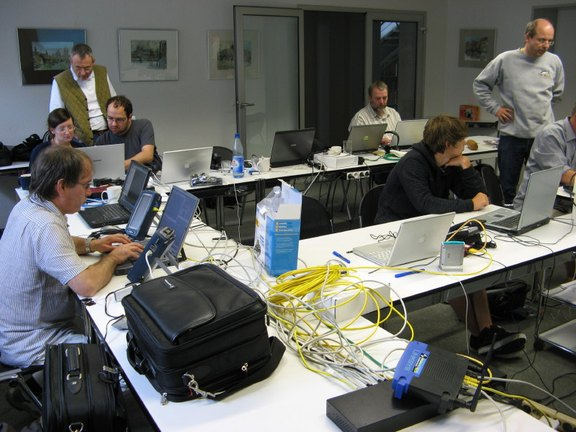 2008-07-12_005-KNF_VoIP_Workshop.jpg
