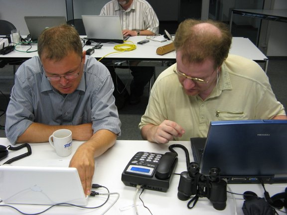 2008-07-12_012-KNF_VoIP_Workshop.jpg