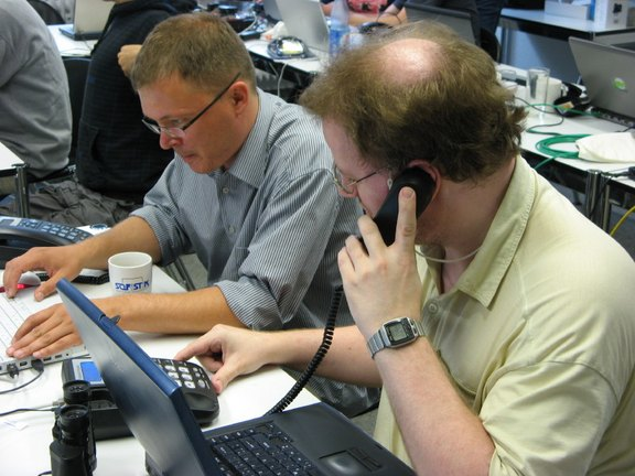2008-07-12_011-KNF_VoIP_Workshop.jpg