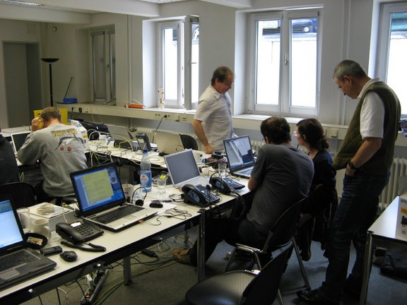 2008-07-12_007-KNF_VoIP_Workshop.jpg