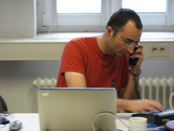 2008-07-12_015-KNF_VoIP_Workshop.jpg