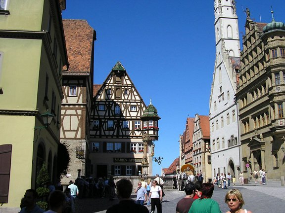 X_rothenburg.jpg