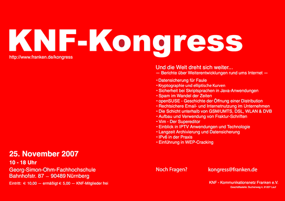 KNF-Kongress-2007.png
