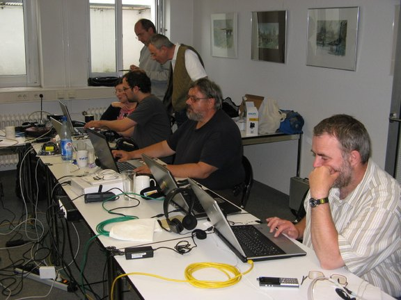 2008-07-12_002-KNF_VoIP_Workshop.jpg