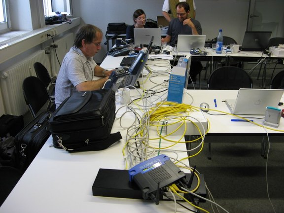 2008-07-12_004-KNF_VoIP_Workshop.jpg