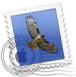apple-mail-logo.png